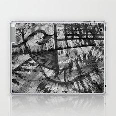 My Ink op 2 Laptop & iPad Skin