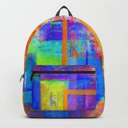 20180328 Backpack