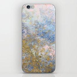 emily. iPhone Skin