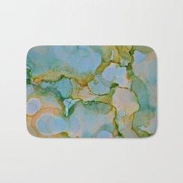 Lemonade & Juniper Bath Mat