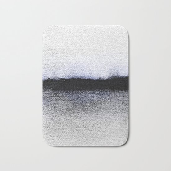 SD11 Bath Mat