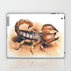 scorpion Laptop & iPad Skin