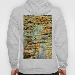 Rock Cunei Hoody
