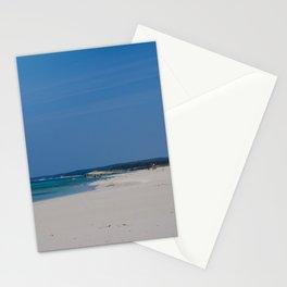 Son Bou, Menorca. Stationery Cards