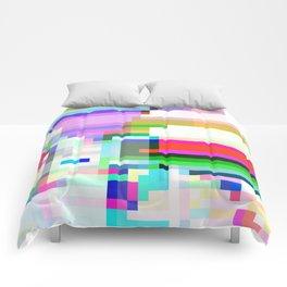 port3x4ax8a Comforters