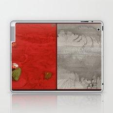 The Marvellous Musician Laptop & iPad Skin