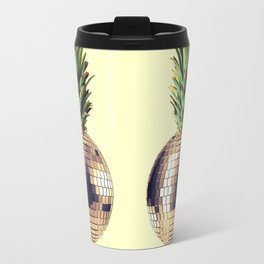 ananas party (pineapple) Travel Mug