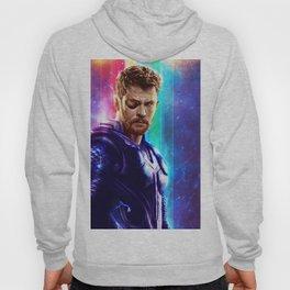 Thor Odinson Hoody