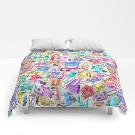 power tools Comforters