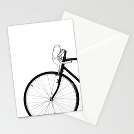 Bicycle, Bike Stationery Cards