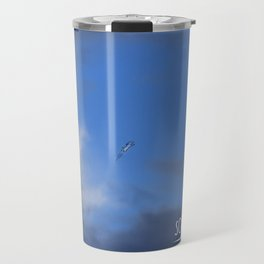 Soar Travel Mug