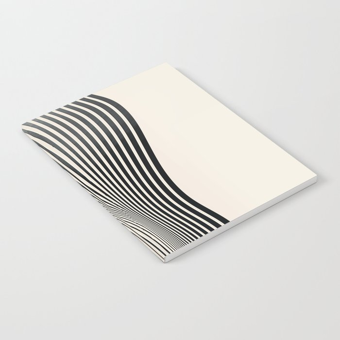 Abstract 18 Notebook