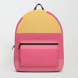 Anais (triple) Backpack