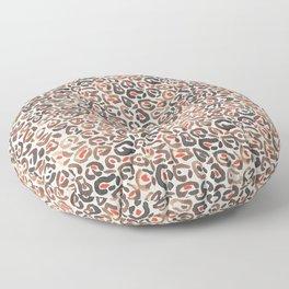 Felino Floor Pillow