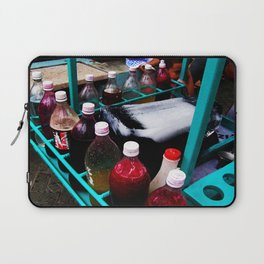 Third World Snowcone Laptop Sleeve