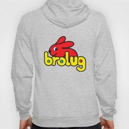 Brolug Hoody