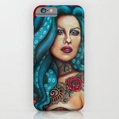 Odette iPhone 6s Slim Case