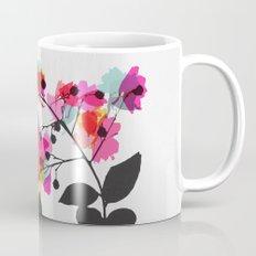 myrtle 4 Mug
