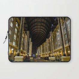 Hays Galleria Laptop Sleeve