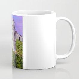 Tecalitlan Coffee Mug