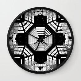 Gallery Wall Clock