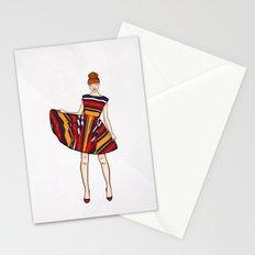 Alice & Olivia Stationery Cards