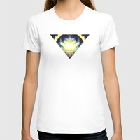 halo T-shirts featuring HALO by Chrisb Marquez