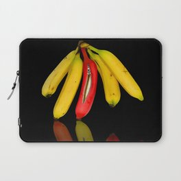 Bananas Laptop Sleeve
