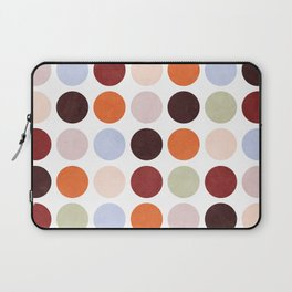 Little Words Laptop Sleeve