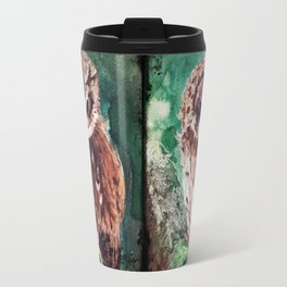 Jorinde & Joringel Travel Mug