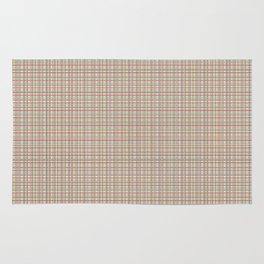 Grids Rug