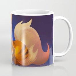Wow Coffee Mug