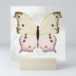 bliss Mini Art Print