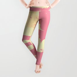 BARN REFUGE Leggings