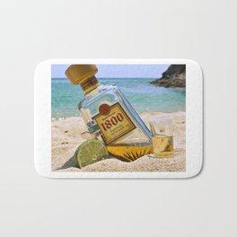 Tequila! Bath Mat