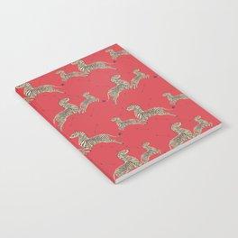 Royal Tenenbaums Wallpaper Notebook