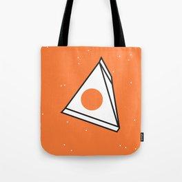 Sunnyboy Tote Bag