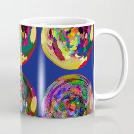 - 6 - Coffee Mug