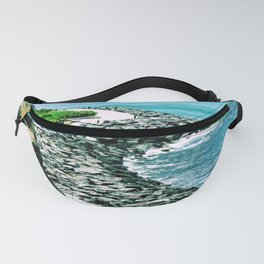 Soul Purification Fanny Pack