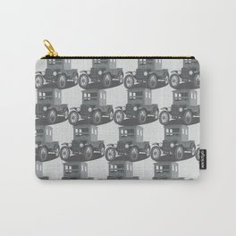 Carritos Carry-All Pouch