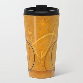 One Wa Travel Mug