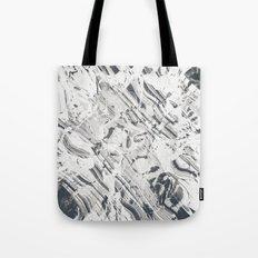 ZZZBLE Tote Bag