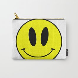 acid face Carry-All Pouch