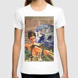 I'm Your Venus T-shirt