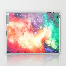 Personal Space #society6 #decor #buyart Laptop & iPad Skin