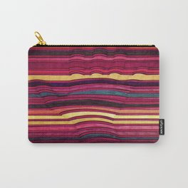 Hand Of Forgiveness Carry-All Pouch