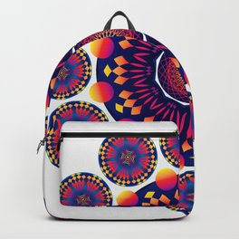 Deixis Dawning Backpack