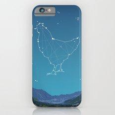 Gallus Major Slim Case iPhone 6s