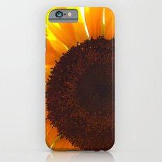 FLOWER 035 iPhone 6 Slim Case