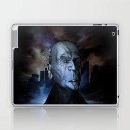 Ivan the terrible Laptop & iPad Skin